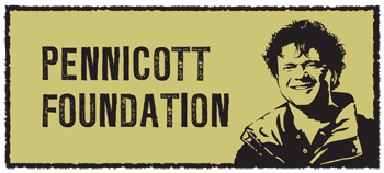 Pennicott Foundation